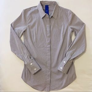 Kit and Ace Button Down Shirt